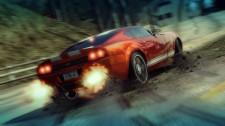Burnout Speed