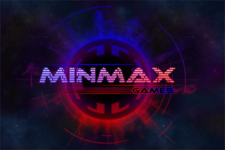 MinMax Games