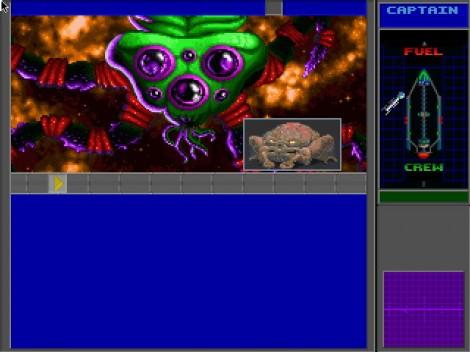 Star Control 2