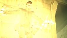 Deus Ex Icarus