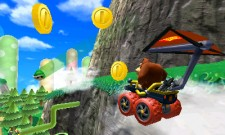 Super Mario Kart 7