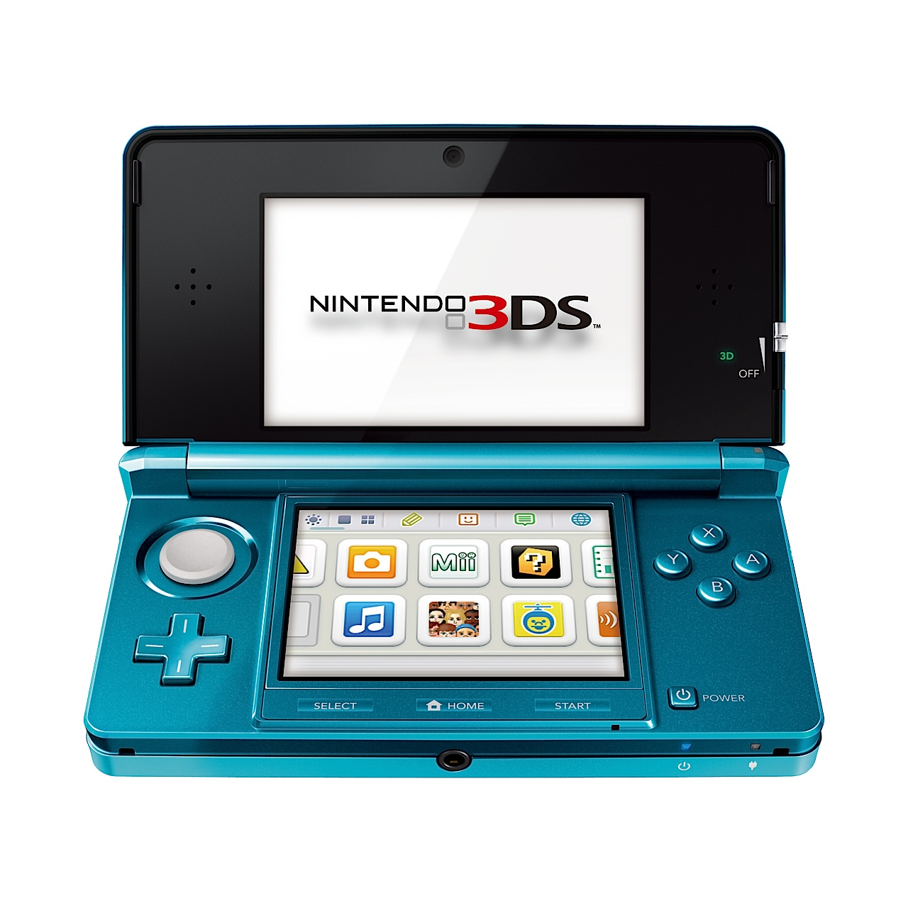 Nintendo 3DS | 19 Million Units Sold | Horrible Night