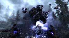 Skyrim Storm Atronach