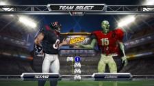 NFL Blitz Zombies