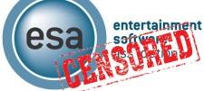 ESA SOPA