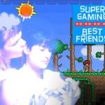 Super Gaming Best Friends #102