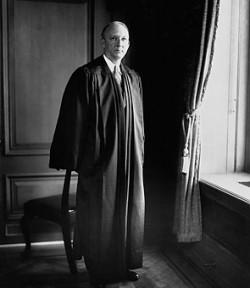 Supreme Court, Awesome Robes, Meta-Legislature