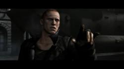 A new hero in Resident Evil 6 | Horrible Night