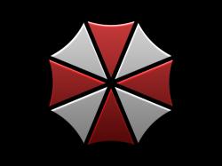 Umbrella Corporation | Worst Company | You Fools! | Horrible Night