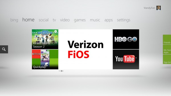 Microsoft Plans More TV-like Ads on Xbox Live | Horrible Night