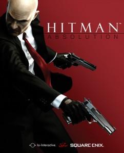 Hitman: Absolution   Horrible Night