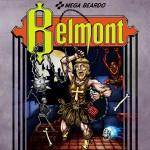 Belmont Castlevania Concept Album