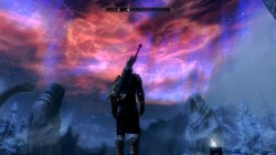 The Elder Scrolls V: Skyrim   Think of the Adults   Horrible Night