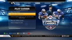 Career Mode   Madden NFL 13   Horrible Night