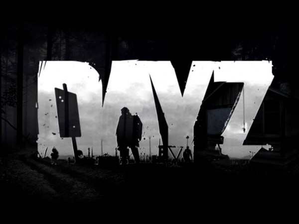 DayZ | Horrible Night