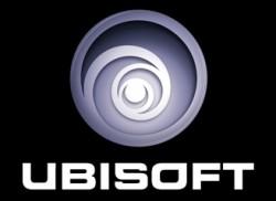 Ubisoft Entertainment   Horrible Night