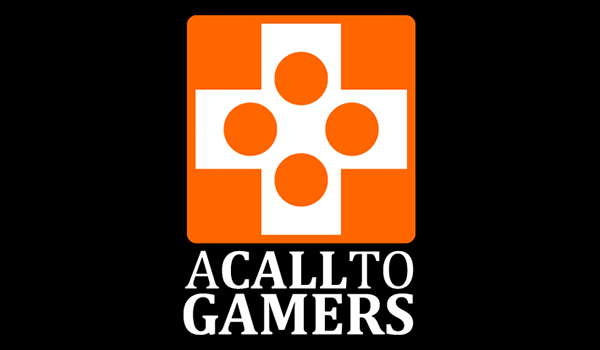 A Call to Gamers