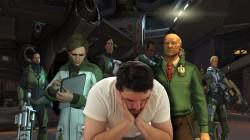 Brotabulous Moments in Gaming