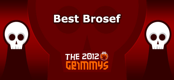 Best Brosef