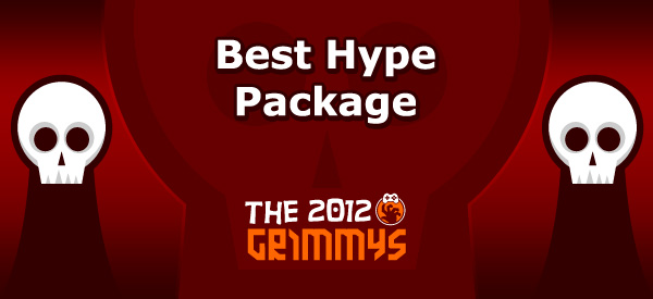 Best Hype Package