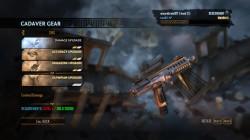 This gun needs more pizzaz!