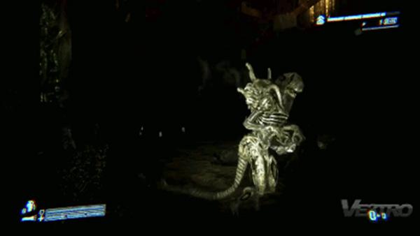 Derpy Alien