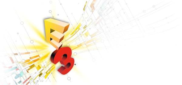 E3 BG