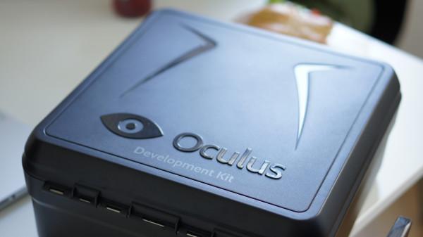 A technological Pandora's Box.