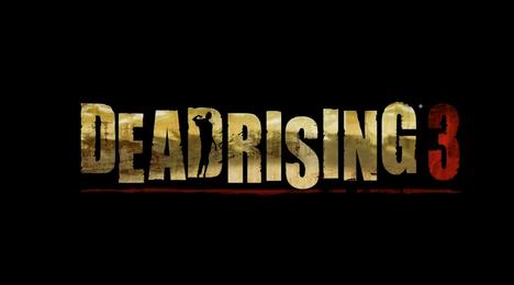 468px-Dead-rising-3-banner