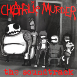 Charlier Murder Soundtrack