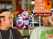 Top Video Game Podcast of the Week #113
