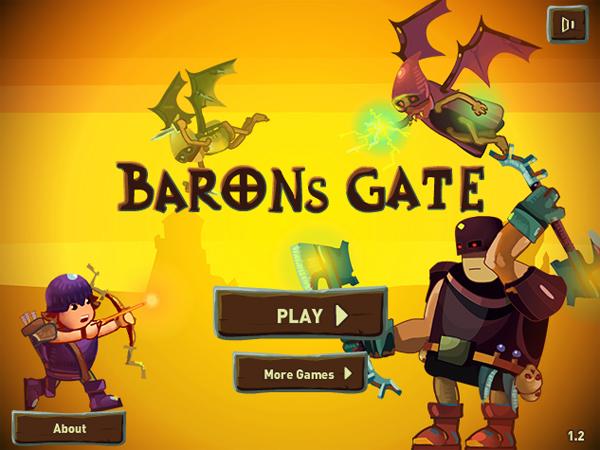 baron2