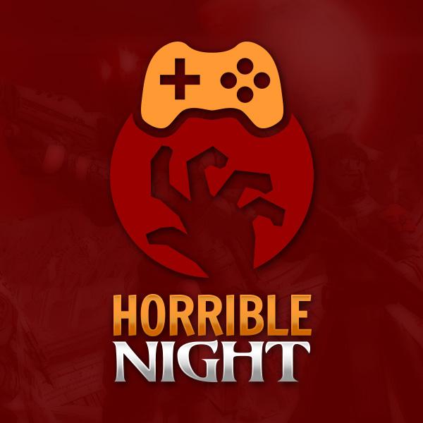 Horrible Night