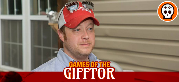 Games of GiffTor 2014