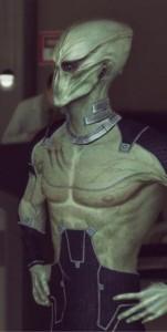 xcom-alien