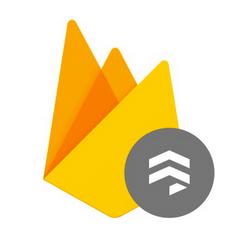firestore logo