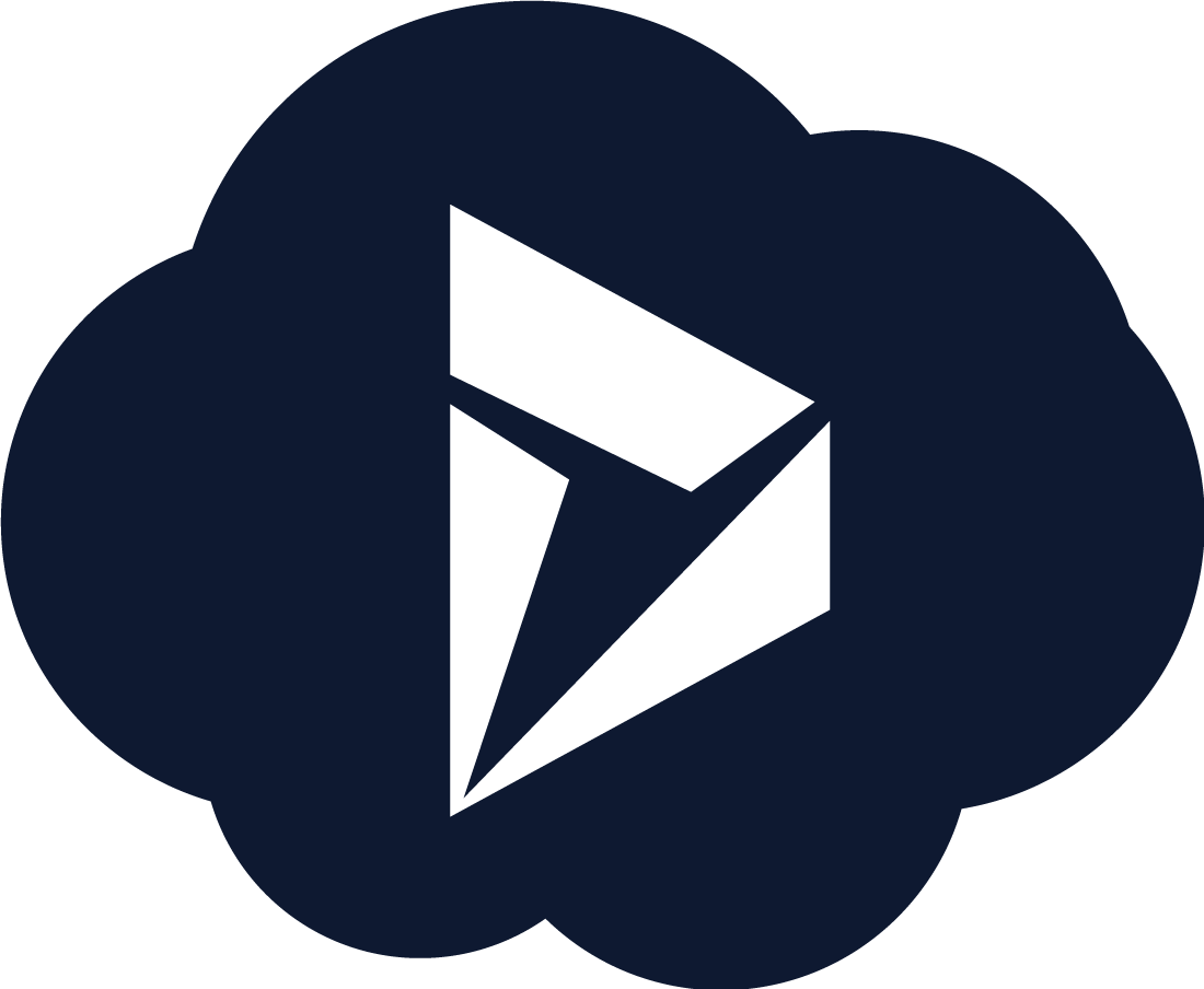 dynamics-crm logo
