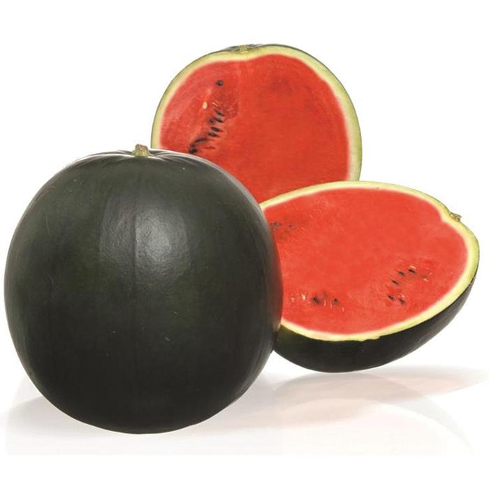 Sweetie Pie Hybrid Watermelon