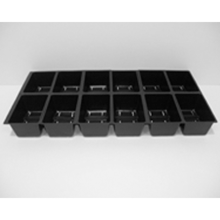 1201 Insert Plant Container Trays