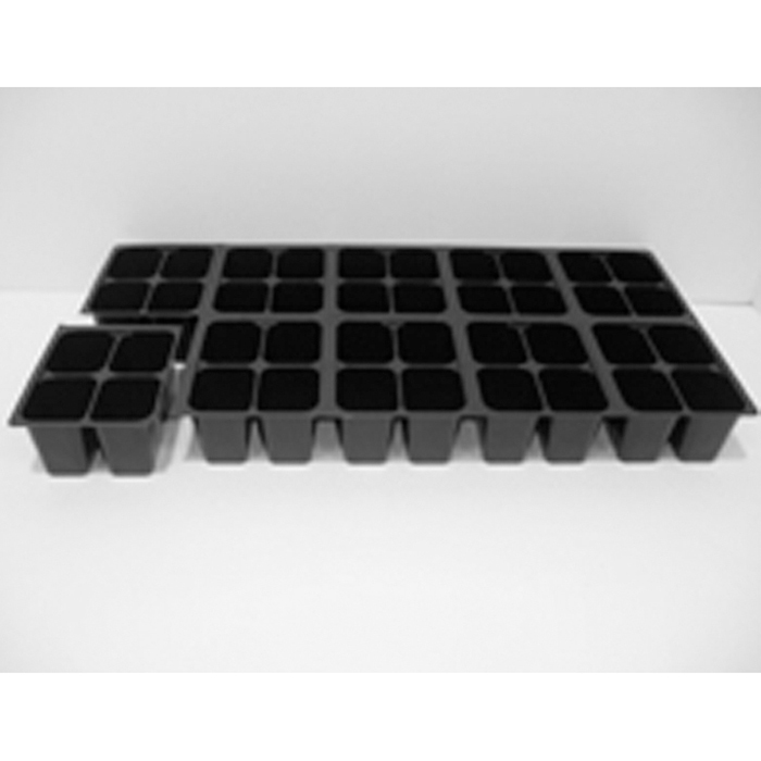 1006 Insert Plant Container Trays