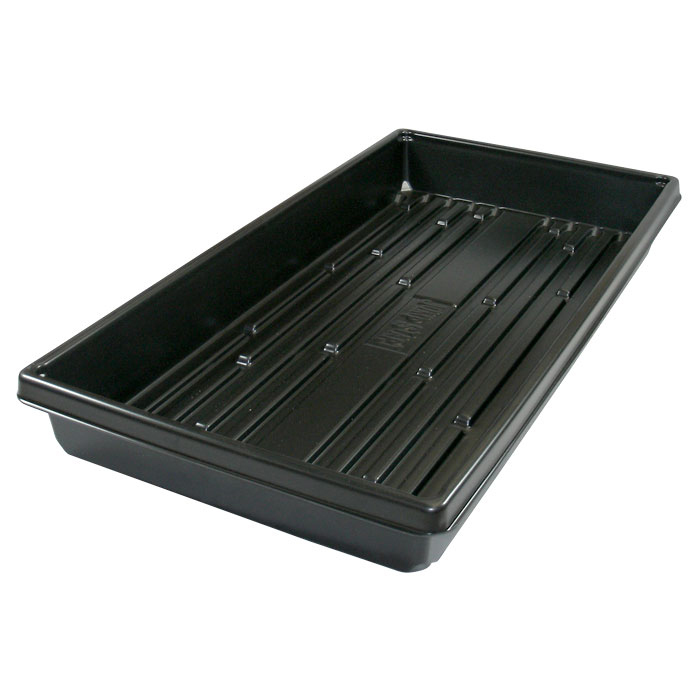 Heavy Duty Tray