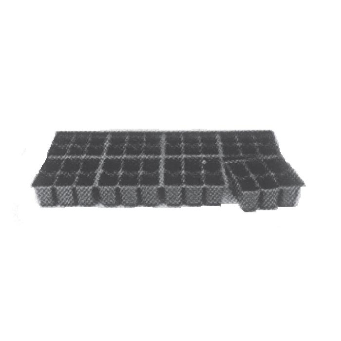 806 Compak Plant Tray Insert