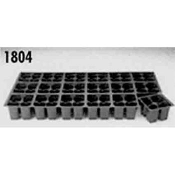 1804 Compak Plant Tray Insert