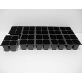 1004 Insert Plant Container Trays