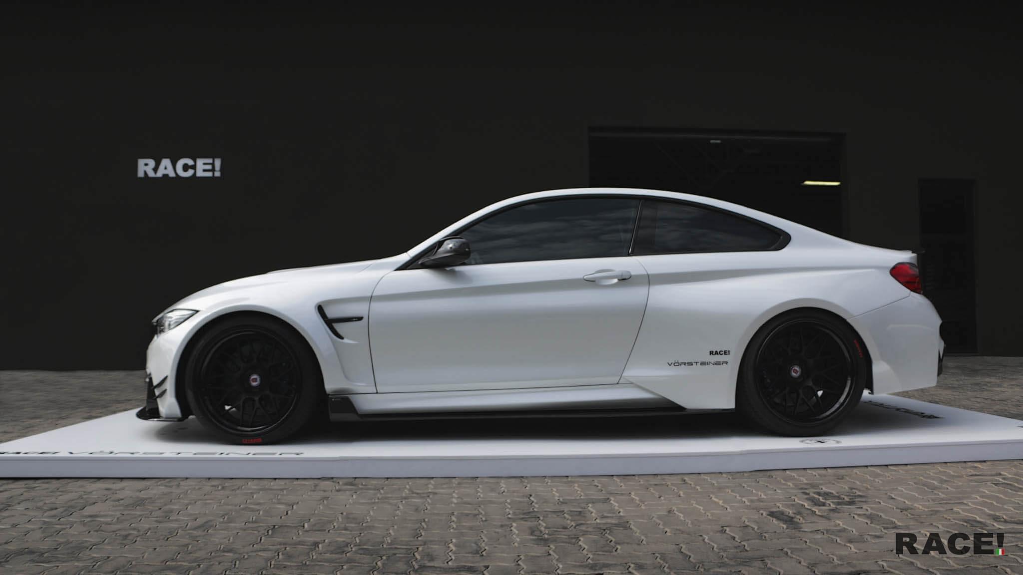 Bmw M4 White Black Rims – New Cars Gallery
