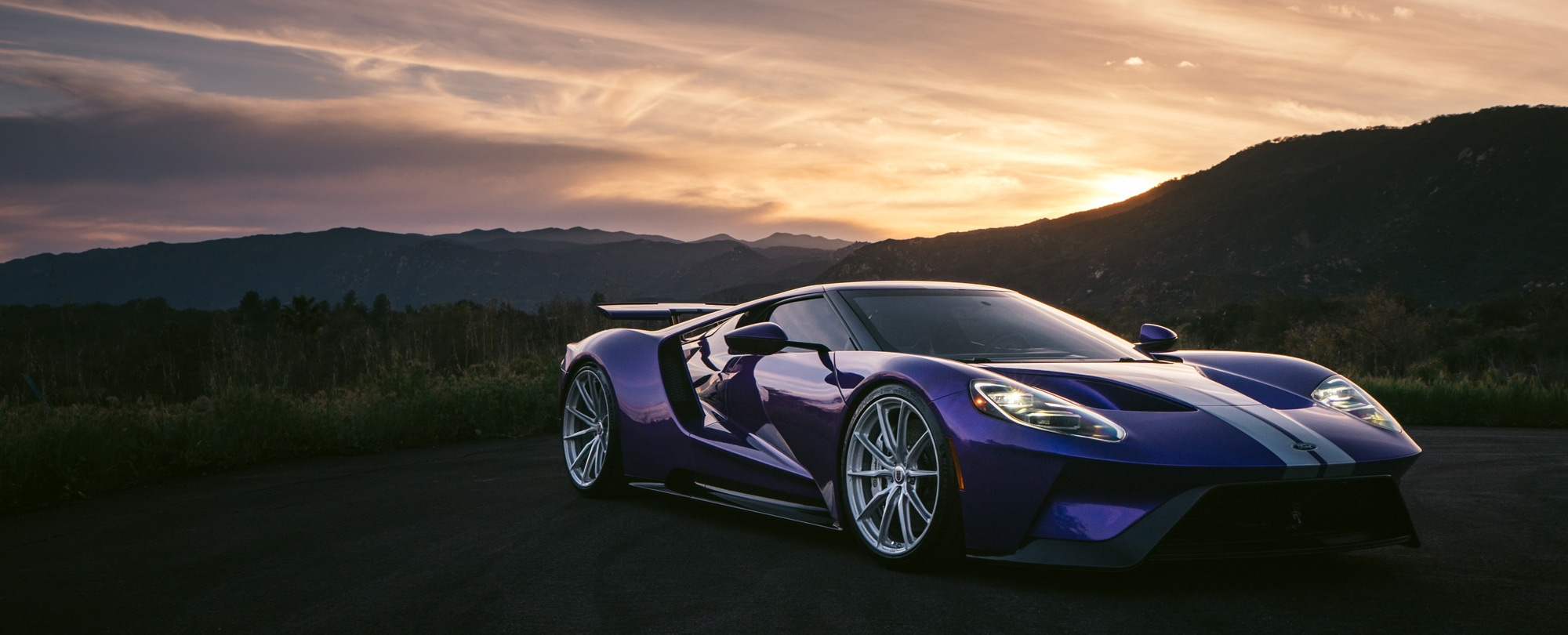 The World S Best Custom Forged Wheels For Motorsport Performance