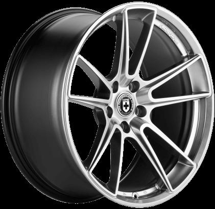 Hre Flowform Ff04 Hre Performance Wheels