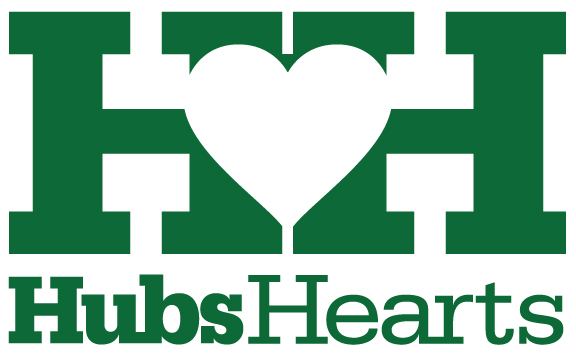 Hubs Hearts