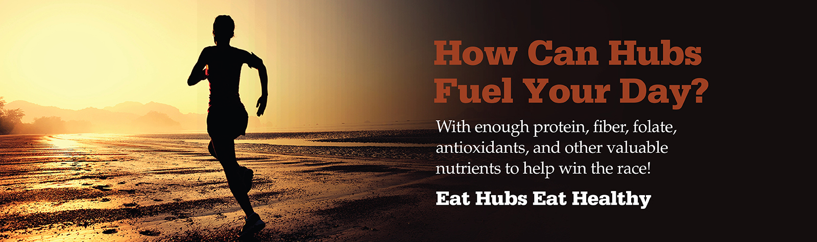 How Can Hubs Fuel Your Day?