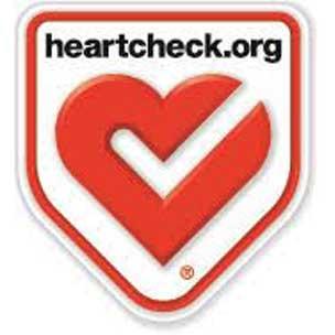 HeartCheckOrg